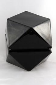 Urna Origami