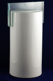 Urna Tube