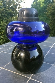 Solar Cobalto