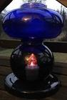 LED Memoro Cobalto (3)