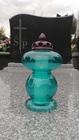 Memoro Green Ceramic 2 SZTUKI (3)