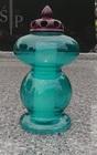 Memoro Green Ceramic 2 SZTUKI (4)