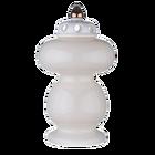 Memoro Bianco Ceramic (1)