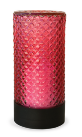 LED Vestina Rosso