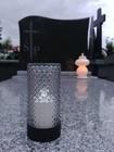 LED Vestina Bianco (3)