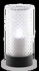 LED Vestina Bianco (1)
