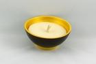 Wkłady do zniczy ceramicznych Overte i Pike 12 szt. (3)