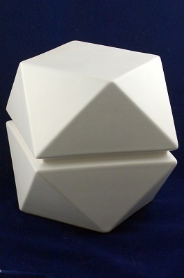 Urna Origami XL